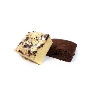 coulant de xocolata