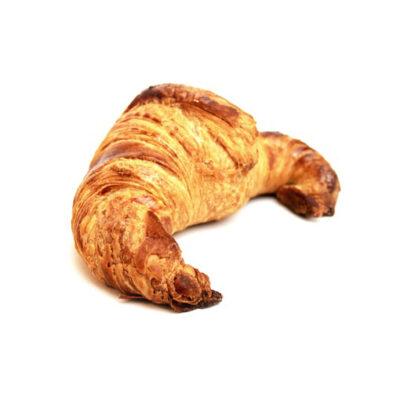 croissant normal