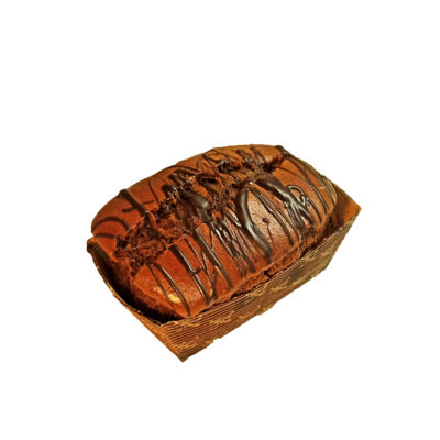 pastís arros i xocolata